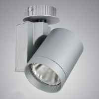 Metal Halide Spotlights